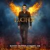 Lucifer Cast