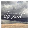Peter Maffay - Jedes Ende wird ein Anfang sein (Vinyl Edit) Grafik