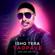 Ishq Tera Tadpave (Oh Ho Ho Ho) - Sukhbir