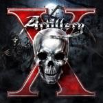 Artillery - The Devil's Symphony