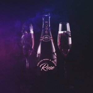 Rose (feat. Casper Magico) - Single Mp3 Download