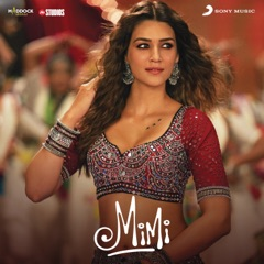 Mimi (Original Motion Picture Soundtrack)