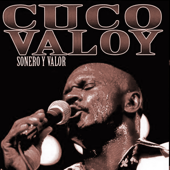 Baila en las Calles - Cuco Valoy
