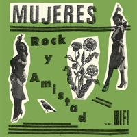 lagu mp3 Mujeres - Rock y Amistad - EP