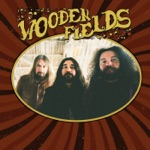 Wooden Fields - Wind of Hope