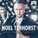 Dein wahres Gesicht - Noel Terhorst