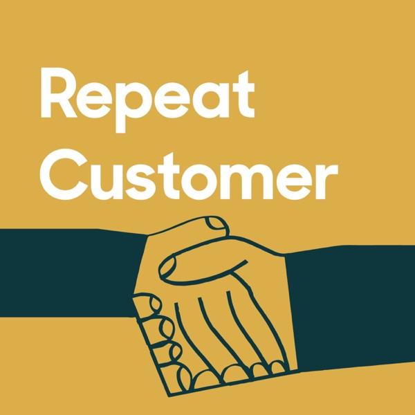 Repeat Customer