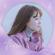 All of My Love - Davichi