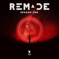 ReMade podcast