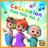 Download lagu Cocomelon - Happy Birthday Song.mp3