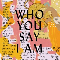 HILLSONG WORSHIP - Who You Say I Am Chords and Lyrics