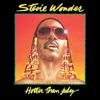 Happy Birthday - Stevie Wonder mp3