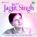 Tappe - Jagjit Singh & Chitra Singh