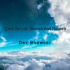 Dev Bhawsar - Zara Sa (Lofi Slowed And Reverb) artwork
