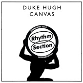 Duke Hugh - Greenleaf