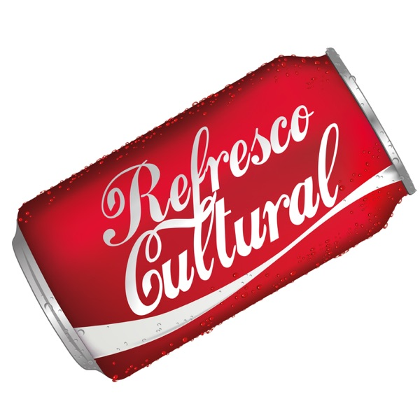 Refresco Cultural