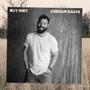 Buy Dirt (feat. Luke Bryan) - Jordan Davis - Jordan Davis