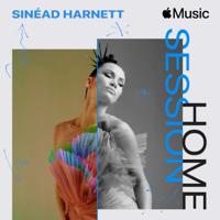 Apple Music Home Session: Sinead Harnett - Single