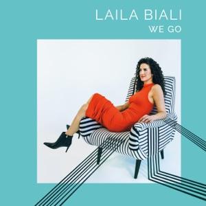 We Go (Radio Edit) - Single