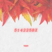 Loin de chez moi (514225BX) - TDDY