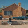 Khalid - Better  artwork