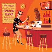 Richard Cheese Presents Johnny Aloha: Lavapalooza