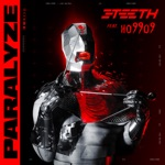Paralyze (feat. Ho99o9) - Single