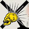 Boys Noize - Xpress Yourself artwork
