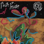 Mouth Painter - A Yardin' I Once Went