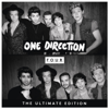 One Direction - Steal My Girl artwork