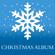Various Artists - Christmas Album