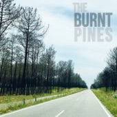 The Burnt Pines - Heavy and Young