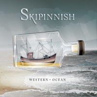 Western Ocean by Skipinnish on Apple Music