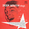Dean Martin - When You're Smiling (The Whole World Smiles With You) artwork