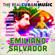 El montuno (Remasterizado) - Emiliano Salvador