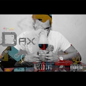 Dax - Noi