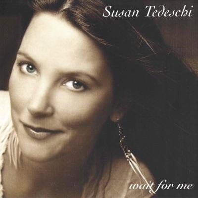 Wait For Me - Susan Tedeschi
