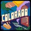 Colorado - Single