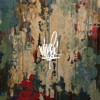 Mike Shinoda - Make It Up As I Go (feat. K.Flay) ilustración
