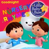 Goodnight! LittleBabyBum Bedtime Songs & Lullabies for Children