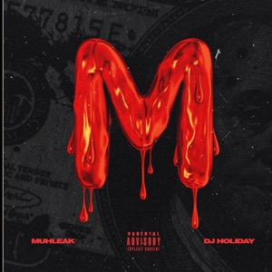 The M Tape Mp3 Download