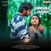 Ningina Jarina From Swa Single