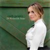 Never Wanted To Be That Girl - Carly Pearce & Ashley McBryde mp3