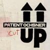 Patent Ochsner - Für immer uf di Grafik