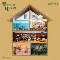 Pebble House, Vol. 1: Kuwaderno Mp3 Songs Download
