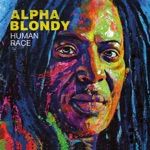 Alpha Blondy - Oté-fê (feat. Youssou N'dour)