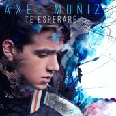 Te Esperaré - Axel Muñiz