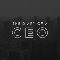 The Diary Of A CEO