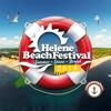 Verschiedene Interpreten - Helene Beach Festival 2018 Grafik