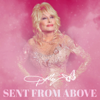 Sent From Above - Dolly Parton mp3